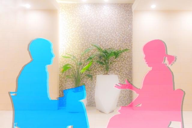 福岡、北九州で安心して婚活するお見合いが一番