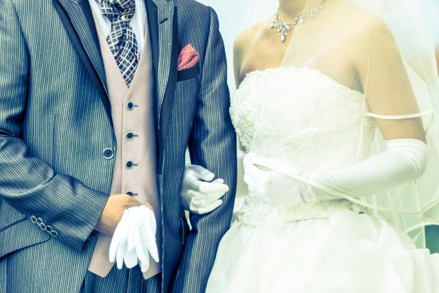 >あなたの婚活を全力で応援します